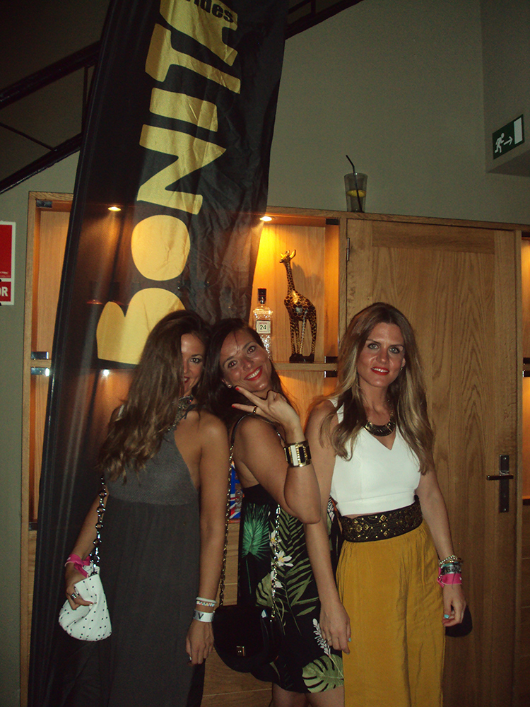bonita-rides-party-mombassa-tarifa-16-fb